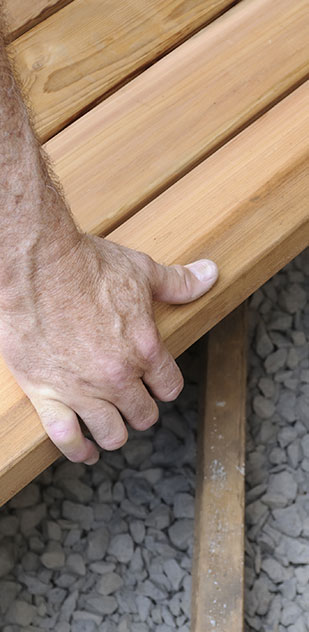 Contact Cantwell Patio Stone & Landscape