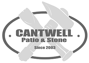 Cantwell Patio Stone & Landscape